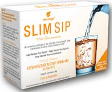 Slim Sip review