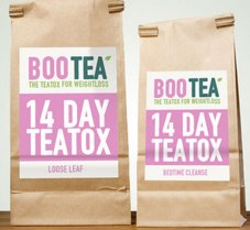 bootea review