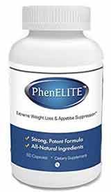 Phenelite review
