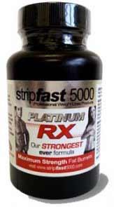 Stripfast 5000
