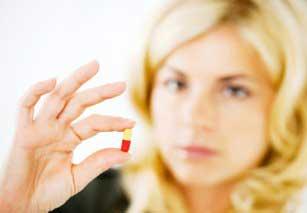 Best-Diet-Pill11
