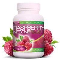 Order Raspberry Ketone Plus