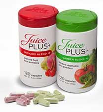 juice-plus