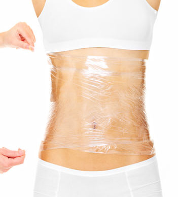 How body wraps work