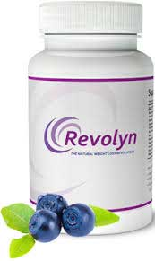 Revolyn Diet Pill