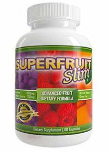 Superfruit Slim