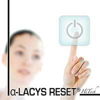 A-lacys-reset pills