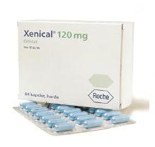 Xenocal 120mg