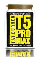 T5 Pro Max