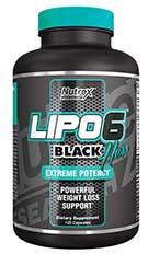 Lipo6-Hers-Black