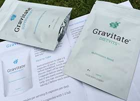 Buy Gravitate Diet Pills