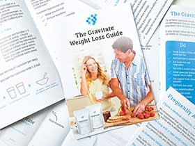 gravitate_weight-loss-guide