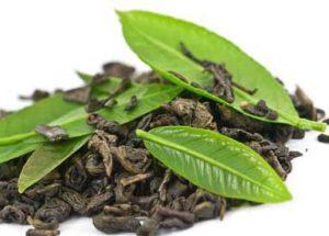 Défiligne Brûleur Jour/Nuit green tea