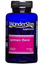 Lipotropic Blend Review