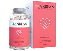 LeanBean reviews