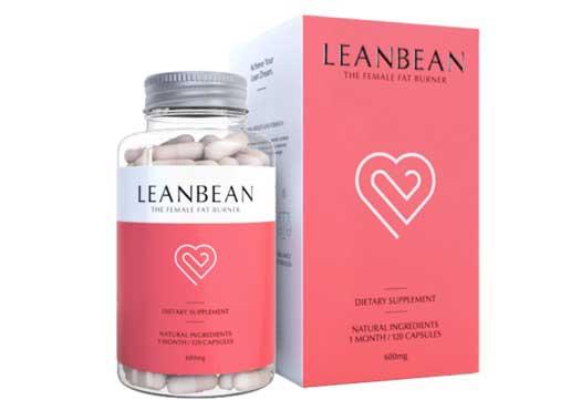 Lean Bean price