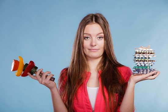 best Slimming Pills For Women